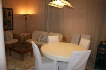Apartment for rent in the center of Forte dei Marmi 50 m from Tuscany sea